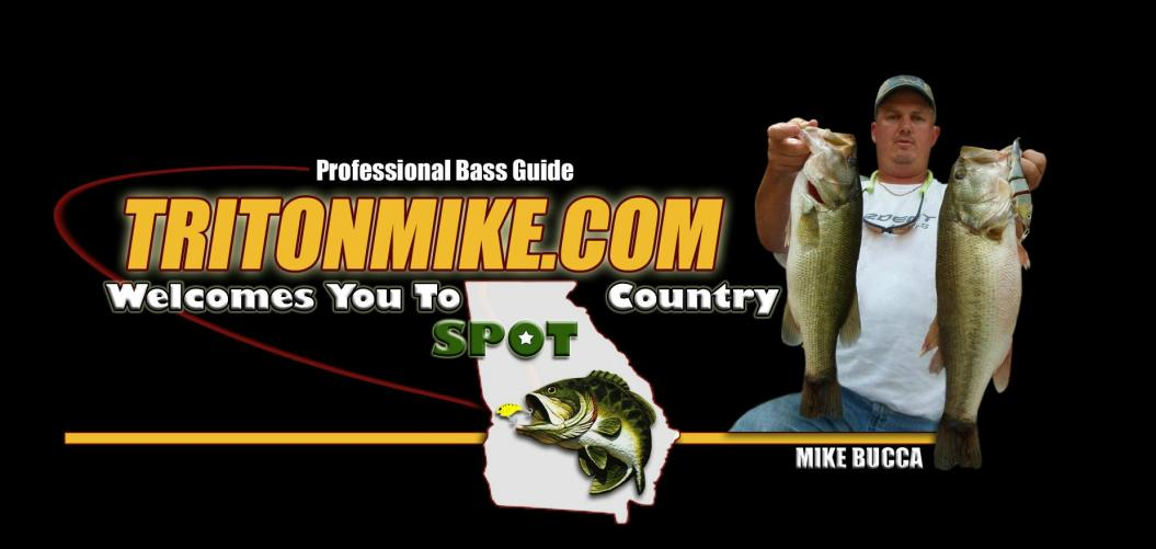 Lake Allatoona Fishing Reports-Lake Allatoona Fishing Guide